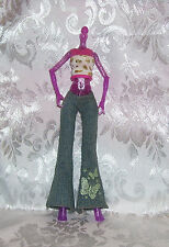 Factory Made Clothes Outfit Set Fits Monster High Girl Doll #41