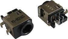 DC POWER JACK FOR SAMSUNG NP-RV411 NP-RV420 NP-RV510 NP-RV511 LAPTOP