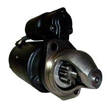 NEU ANLASSER Starter für Multicar M21 12V 2,7kW