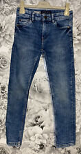 Boys Age 8 (7-8 Years) Jogger Jeans From Mothercare