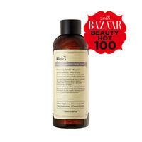 [KLAIRS] Supple Preparation Facial Toner - 180ml / Korea Cosmetic