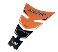Essence Réservoir de carburant Protector Pad Racev2 Sticker Decal Pour Yamaha K