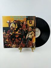 The Canadian Brass A Canadian Brass Christmas  1985 LP Recorded in Toronto