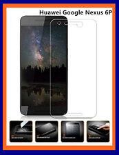 PELLICOLA VETRO TEMPERATO per Huawei Google Nexus 6P  PROTEGGI SCHERMO