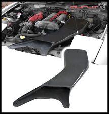 Aspirazione Airbox per filtro aria in vero carbonio Mazda MX5 MX-5 NA 1.6 89-98