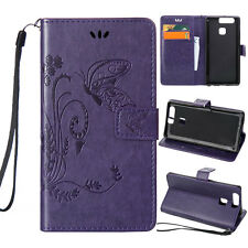 For Google Pixel / Pixel XL Leather Wallet Flip Phone Case Card Holder Cover
