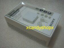 SONY Stereo Bluetooth Headset SBH24 (White) NFC USB-C