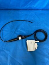 Philips S7-3t TEE Ultrasound Probe with case
