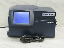 Brady Global Mark 2 Industrial Mg2 Label And Sign Maker 3