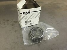 New Holland Bearing, Cone/ Bearing Roller Part # 132710 L44649