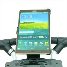 Quick Fix Golf Trolley Mount Tablet Holder for  Samsung Galaxy Tab S 8.4