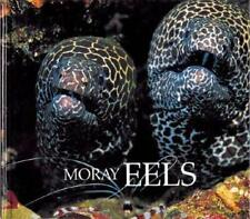 Moray Eels by Rothaus, Don
