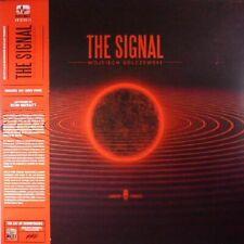GOLCZEWSKI, Wojciech - The Signal - Vinyl (LP)