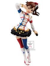 The Idolmaster Star Piece Memories Mami Futami SQ Figure 17cm BANP36326 US Sellr