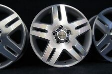 4 GENUINE CHEVROLET IMPALA MONTE CARLO 2006-2016 Wheel 5071