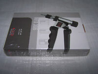 MFX306 Nietmutternzange M3 - M6 Masterfix mit M5 Edelstahl Blindnietmuttern