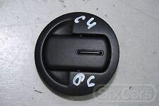 Citroën C4 LC Pared lateral Gancho Gancho del bolso 9653831877