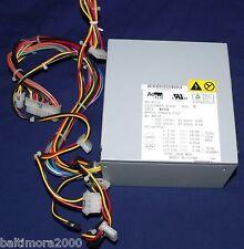 REPAIR SERVICE Apple PowerMac G4 Quicksilver Power Supply QS API1PC12