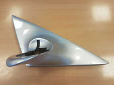OEM ULO Mercedes-Benz CLS (W219) Mirror Base Cover A21981102109775 RIGHT