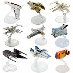 Star Wars Republic Battleship Alliance Transport Ship Spaceship Toy Diecast Bulk