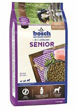 Bosch SENIOR 1 kg