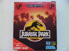 Jeux vidéo NTSC-J (Japon) pour le jeu de rôle SEGA
