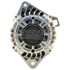 Genco Alternator Generator 11609 12 KIA SOUL