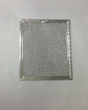 (2-PK) Frigidaire Fits Grease Oven Microwave Filter 5303319568  5-7/8 X7-7/8X1/8