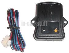 Mini Single Zone Microwave Radar Proximity Detector for Car Alarms 1 Prox Sensor