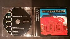 Depeche Mode Home 8 Track Remix & 2 Live tracks Box Set maxi Single CD Bong27X