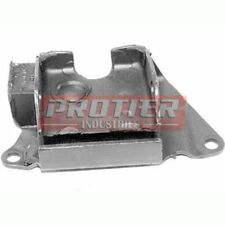 Front Right Engine Mount for COLONY PARK COUNTRY SQUIRE GALAXIE GRAND MARQUIS
