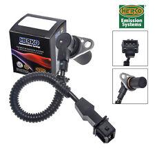 Herko Premium Camshaft Position Sensor CMP3072 For Kia Rio 01-05