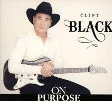Negro, Clint - Sobre Usos NUEVO CD