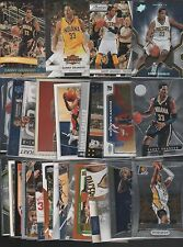 (32) DIFFERENT DANNY GRANGER CARDS  FREE SHIP