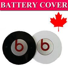 Replacement Battery Cover Cap Lid Beats By Dr Dre Studio Headphones White Black