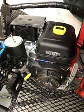 Lifan 13hp Engine