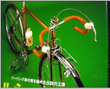 Sale! René Herse Bike Book Boulder Bicycle Dismantle Rene Herse