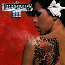 Trammps - The Trammps III: Expanded Edition (NEW CD)