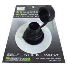 Cabrinha Airlock 2 Ventil ,Slingshot Screw-Cap Ventil von FMK FixMyKite