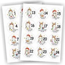 Sprüche Für Weihnachtskalender.Sprüche Adventskalender Günstig Kaufen Ebay