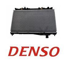 NEW Honda Civic 01-05 Radiator Denso System Denso 221 3220