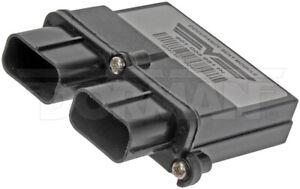 Dorman 601-004 Occupancy Detection Sensor