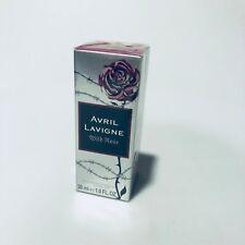Avril Lavigne Wild Rose Eau de Parfum 30 ml / 1.0 fl oz