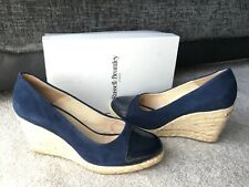 f22c4224f72 Ladies Shoes Russell Bromley in Women's Heels for sale | eBay