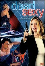 Dead Sexy (2001) New Dvd Shannon Tweed