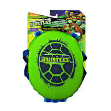Teenage Mutant Ninja Turtles Progressive Swim Pad Trainer