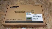 Samsung PIM-B PQ32BV4 Digital Signage-Player AMD A8-Serie / NEW PQ32BV4