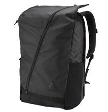Reebok Training Active Ultimate Black Backpack 152613
