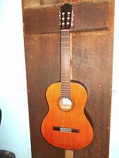 Cordoba C3M Acoustic Classical Solid Top Mahogany Guitar