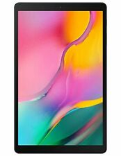 Samsung Galaxy Tab A 10.1in. T587P 16GB 4G LTE Sprint Black Tablets